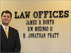 Mozingo-Law-Firm-Johnson-County-Attorney